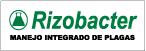 Rizobacter Ecuatoriana Cia. Ltda.-logo