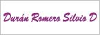 Durán Romero Silvio Derwin Dr.-logo