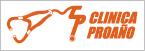 Clínica Proaño-logo