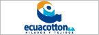 Ecuacotton S.A.-logo