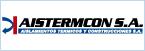 Aistermcon S.A.-logo