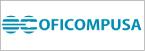 Oficompusa-logo