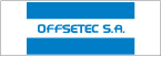 Offsetec S.A.-logo