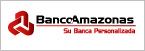 Banco Amazonas-logo