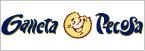 Galletas Pecosa S.A.-logo