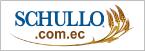 Productos Schullo S.A.-logo