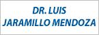 Jaramillo Mendoza Luis Dr.-logo