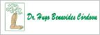 Benavides Córdova Hugo Remigio-logo