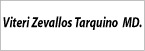 Viteri Zevallos Tarquino José-logo