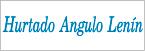 Hurtado Angulo Lenín Ab. Dr.-logo