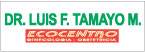 Tamayo Mueckay Luis Fernando Dr.-logo