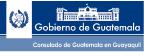 Consulado de Guatemala-logo