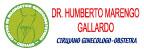 Marengo Gallardo Humberto Miguel Dr.-logo