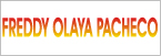 Olaya Pacheco Freddy Johnson Dr.-logo