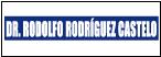 Dr. Rodolfo Rodríguez-logo