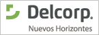 Delcorp S.A.-logo