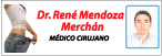 Mendoza Merchán René Dr.-logo