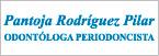 Pantoja Rodríguez Pilar Dra.-logo