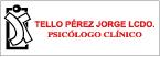 Tello Pérez Jorge Lcdo.-logo