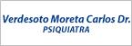 Verdesoto Moreta Carlos Dr-logo
