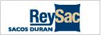 Sacos Durán Reysac S.A.-logo