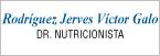 Rodríguez Jerves Víctor Galo Dr.-logo