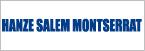Hanze Salem Montserrat-logo