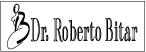 Bitar Cabezas Roberto Nagib-logo
