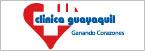 Clínica Guayaquil-logo