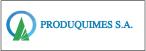 Quimes / Produquimes S.A.-logo