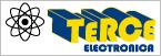 Te.R.Ce. Ecuatoriana S.A.-logo