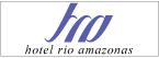 Hotel Rio Amazonas-logo