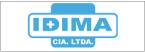 Idima Cía. Ltda.-logo