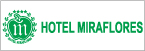Hotel Miraflores-logo