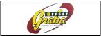 Imprenta Offset Graba-logo