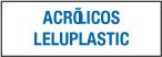 Acrílicos Leluplastic-logo