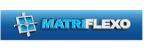 Matriflexo S. A.-logo
