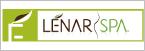 Lenar Spa-logo