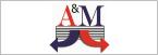 A & M Climatización-logo