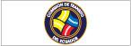 Comisión de Tránsito del Ecuador-logo
