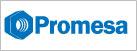 Promesa - Productos Metalúrgicos S.A.-logo