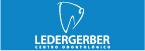 Centro Odontológico Ledergerber-logo