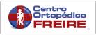 Centro Ortopédico Freire-logo