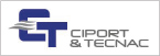 CIPORT & TECNAC-logo
