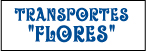 """Transportes """"Flores""""-logo"""