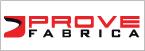 Prove Fábrica Cia. Ltda.-logo
