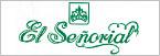 El Señorial-logo