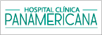 Clínica Panamericana-logo