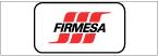 Firmesa Industrial Cia. Ltda.-logo