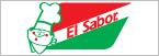 Alimentos el Sabor ¨ALIMENSABOR CÍA. LTDA.¨-logo